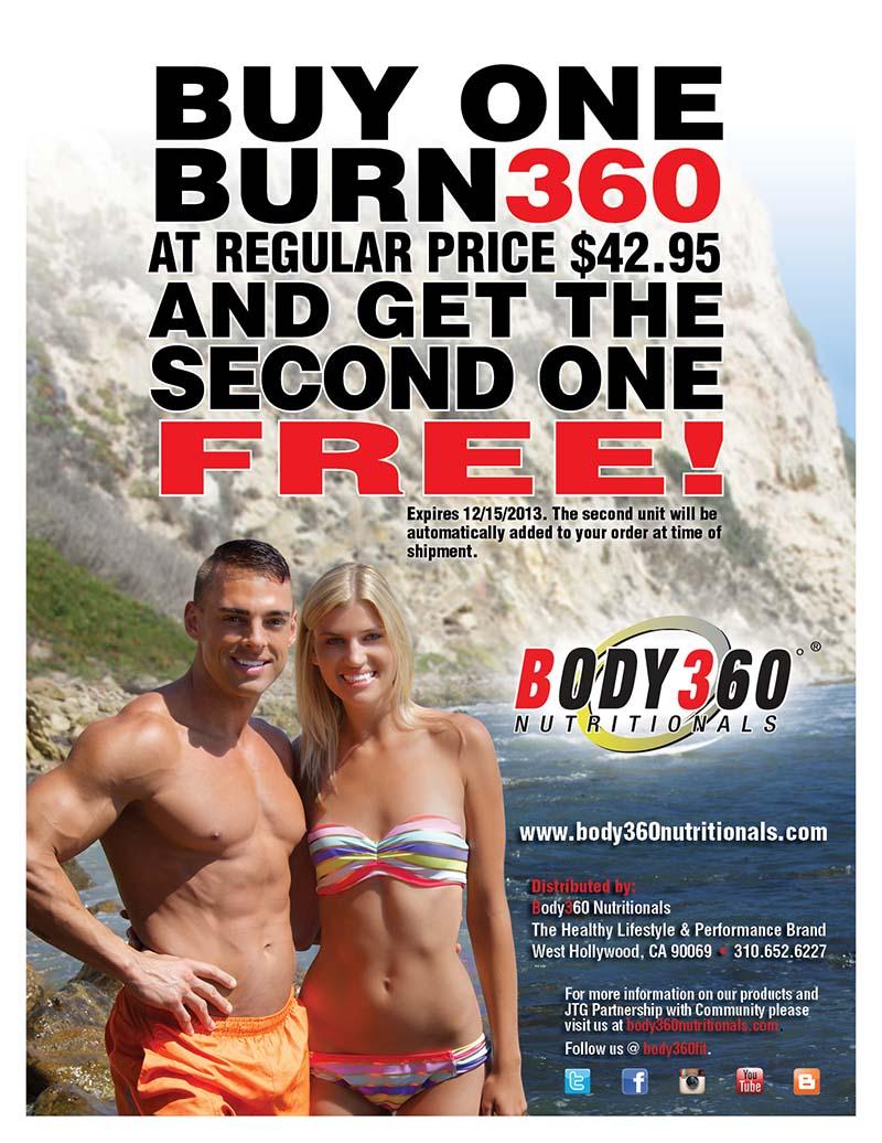 Body360 Flyers2