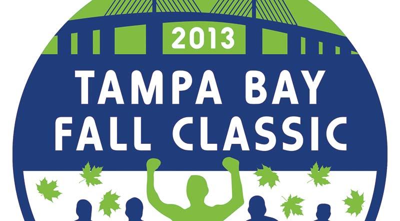 Tampa Bay Fall Classic