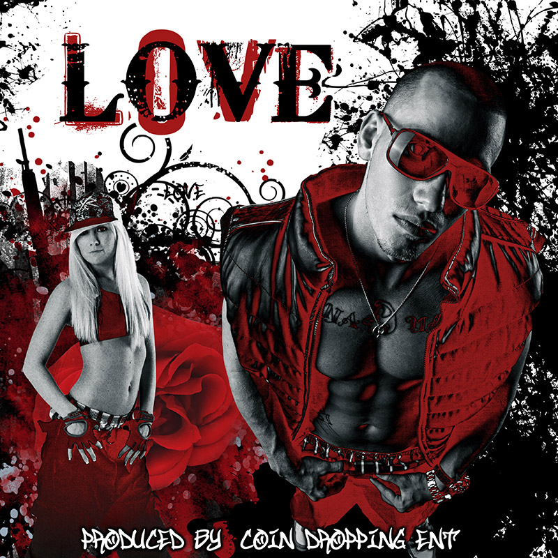LOVE cover2