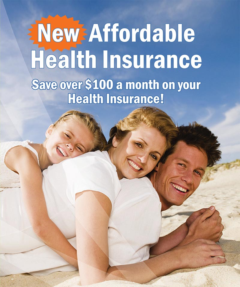 Superior Benefits Brochure