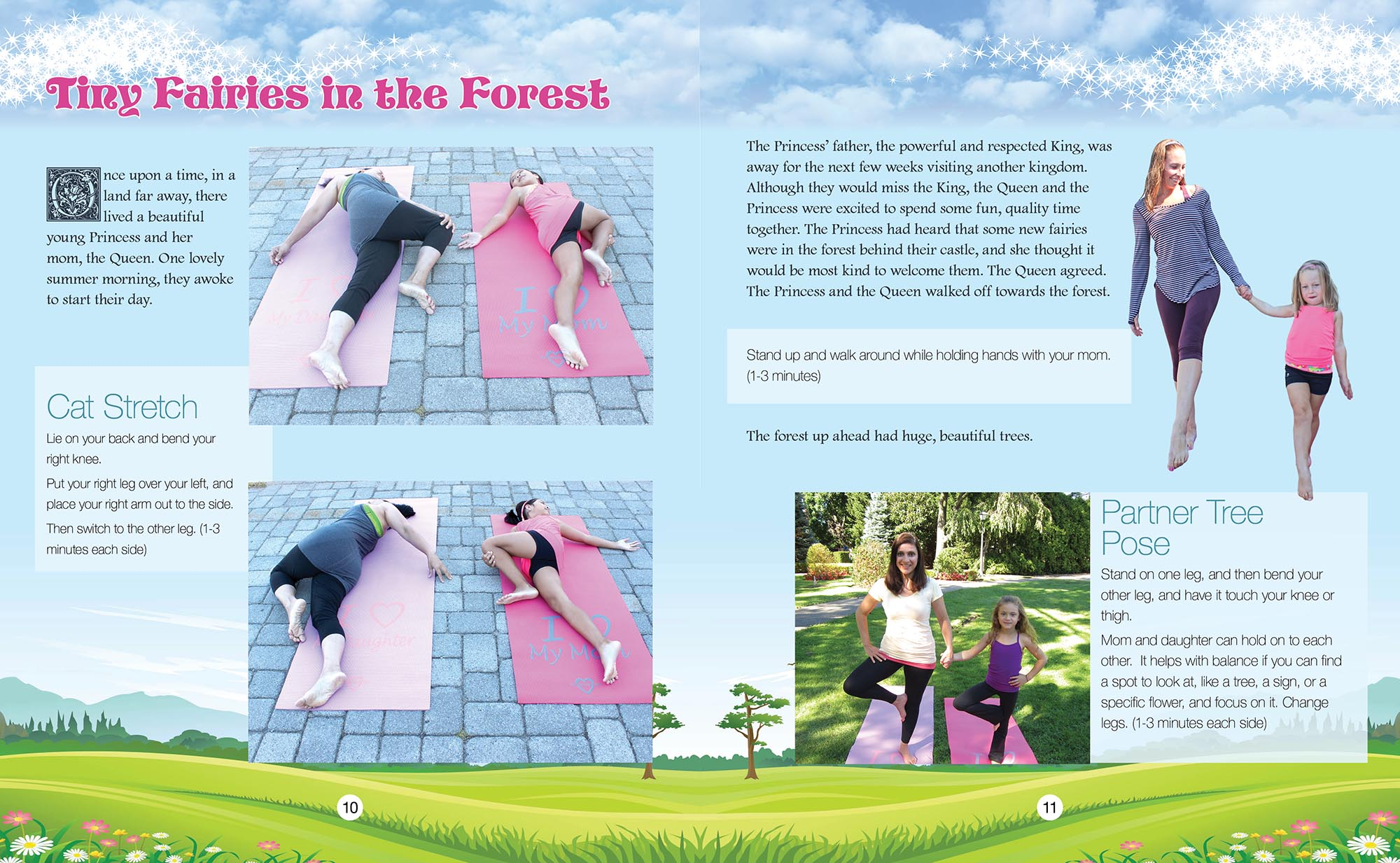 Mom_and_Daughter_Yoga_-_A_Fairy_Tale_SAMPLE