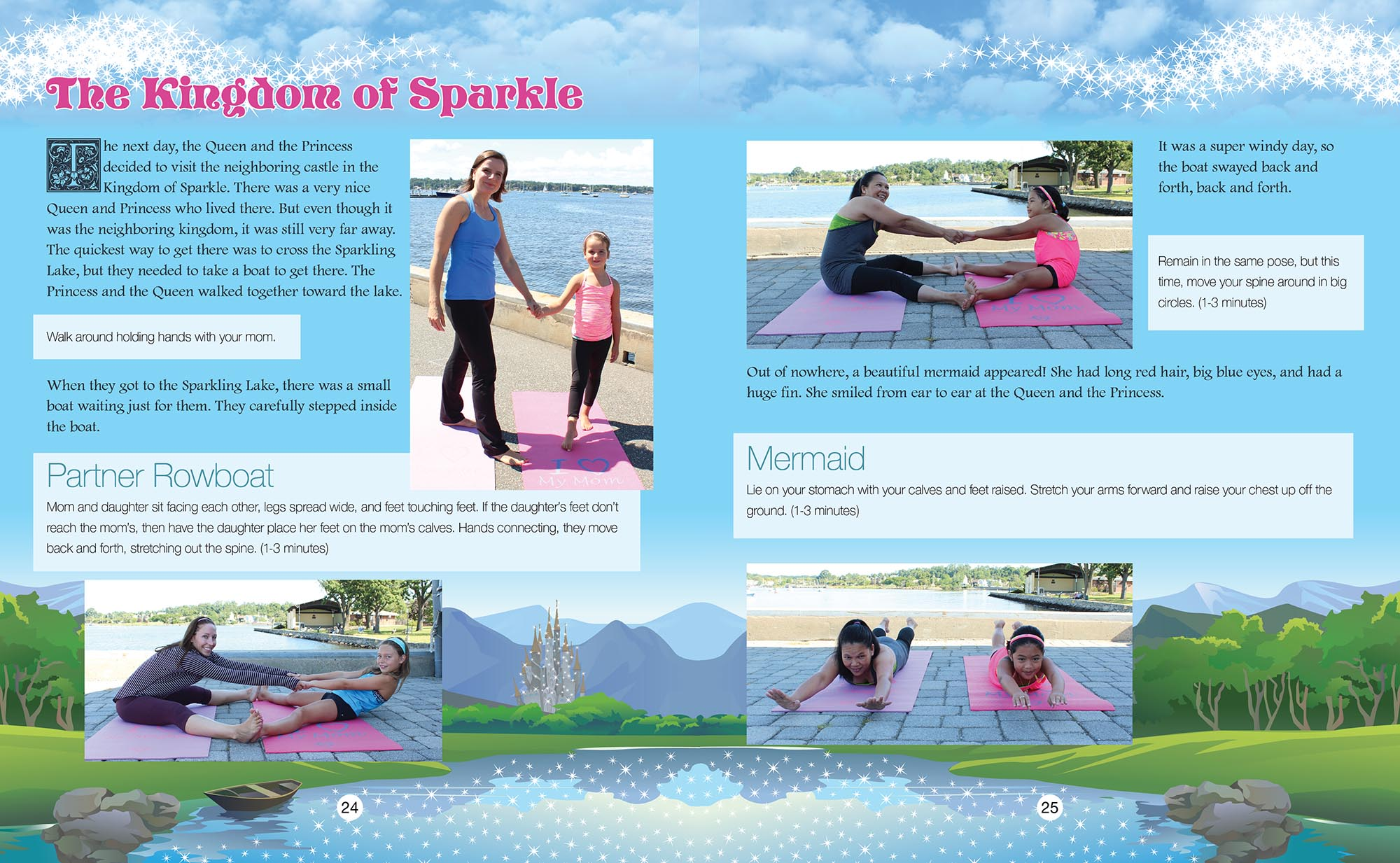Mom_and_Daughter_Yoga_-_A_Fairy_Tale_SAMPLE2