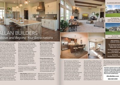 Builders Showcase article04