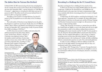 From Combat to Corporate Life sample_Page_3