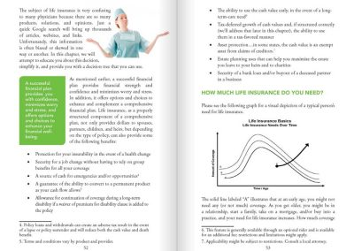 Real-Life Financial Planning for Physicians sample 01_Page_2