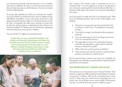 Real-Life Financial Planning for Physicians sample 01_Page_3